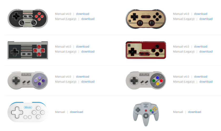 From Now Nintendo Switch is Supporting Multiple Classic Controllers