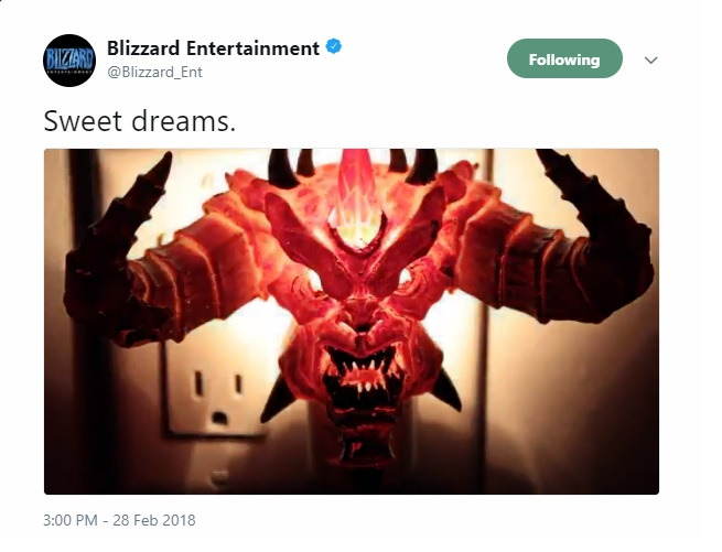 Diablo Might Come to Nintendo Switch.jpg